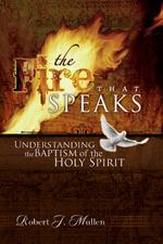 book_TheFireThatSpeaks150px
